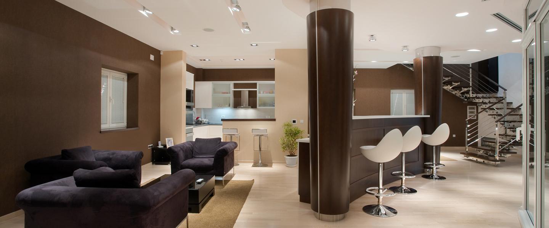 fu bodenheizung ralf pennekamp heizung sanit r. Black Bedroom Furniture Sets. Home Design Ideas